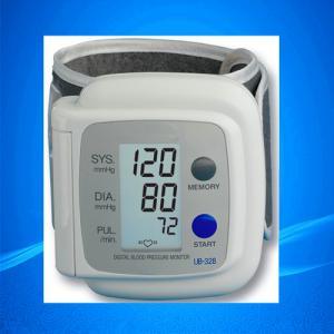 China Omron Blood Pressure Monitor/Best Blood Pressure Monitor/Blood Pressure Monitor on sale