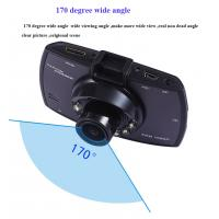 Quality full HD 1920*1080 car dvr for sale