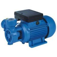 China 0.75HP Vortex Clear Water Pump With Brass Impeller For Steam Generator on sale