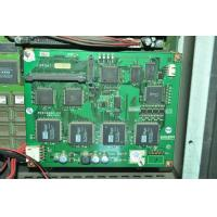 Buy cheap Noritsu QSS 2901 minilab part IMAGE CORRECTION PCB J39061100 from wholesalers