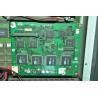 Buy cheap Noritsu QSS 2901 minilab part IMAGE CORRECTION PCB J39061100 from wholesalers