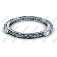Buy 470DBS113y slewing bearing made in china at wholesale prices