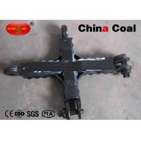 Quality Steel Roof Beams Mining Equipment With 27simn Material 1000mm Length for sale