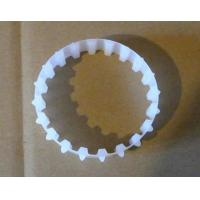 Quality 323G03103 / 323G03103B fuji frontier minilab part for sale
