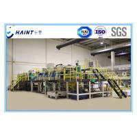 Quality A3 Sheet Ream Wrapping Machine Labour Saving High Efficiency For Paper Making Industry for sale