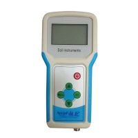 Quality Soil Moisture Meter 100% 2 Seconds Agricultural Instruments for sale