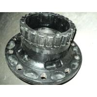 Quality VOLVO Truck Wheel Hub 85107753 for sale