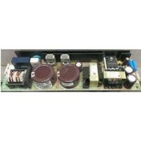 Quality NORITSU minilab I038312 SWITCHING POWER SUPPLY ZWS50-3/J NEMIC LAMBDA for sale