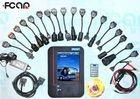 Buy FCAR F3 - W Car Diagnostic Tools Universal Car Fault Code Reader For Infiniti, at wholesale prices