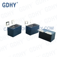 Quality 2.2UF High Voltage Snubber Capacitor for sale