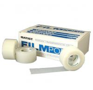 Buy PE Porous Film at wholesale prices