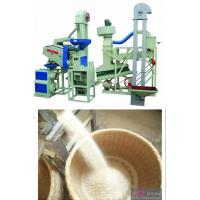 China small rice milling plant, hot sale, paddy processing machine on sale