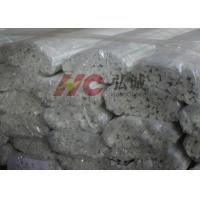 China REACH Certified Insulation Corner Bone With Excellent Heat Resistance on sale