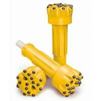 Atlas Copco 3 4 5 6 8 High Air Pressure DTH Hammers And Drill Bits for sale