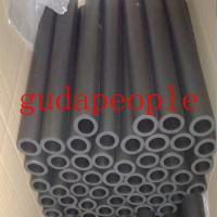 Quality Pipe Insulation Material EPDM Thermal Insulation for sale