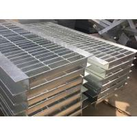 Quality Walkway Steel Driveway Grates Grating 304 Stainless Steel Mesh Welded Grid for sale