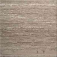 Marble Tile-Wooden Gray for sale