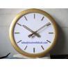 indoor clocks,movement mechanism for indoor wall clocks or external big wall clocks-GOOD CLOCK YANTAI)TRUST-WELL CO LT for sale