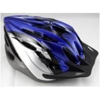 Quality Electric Bicycle Helmet for sale