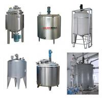 Quality High Density 2.2kw mixing machine / mixing machine for metallurgy, food, light industry for sale