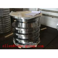China ANSI, ASME, ASA, B16.5 BLIND FLANGE RAISED FACE	 Print The Page CLASS 150 / 300 / 600 on sale