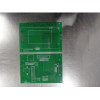 Quality Double Side Circuit Boards Power Bank Board Battery Charger PCB Phone Printed Circuit Board 2 Sided Pcb for sale