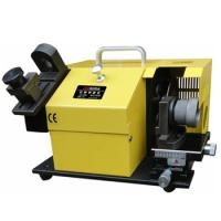 Buy cheap CUTTING MACHINE MR-X4 from wholesalers
