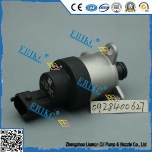 Quality Bosch Metering nozzle Valve 51125050027 Fuel Metering Solenoid valve 0928400627 for sale