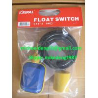 Buy cheap side mounted fluid level controller switch from wholesalers