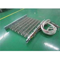 Quality Energy Efficient Printed Circuit Board Heater For SMT Machine Copper / Incoloy Materials for sale