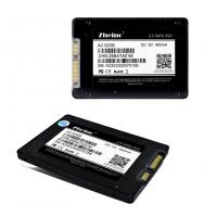 Quality 32GB SSD Hard Disk 2.5 High Speed , Internal SSD Solid State Drives 2D MLC for sale