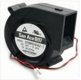 China Noritsu QSS3001 minilab radiator fan for laser on sale