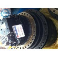 Quality Volvo EC240 Excavator TM40 Final Drive Assembly 147950151 14533652 SA7117-34001 for sale