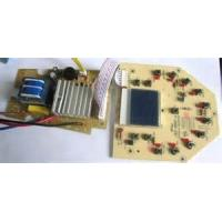 Buy Induction Cooker PCB Board Assembly at wholesale prices