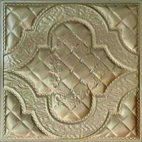 China Leather Carving pvc 3d plastic panels extrusion profiles price wall panels on sale
