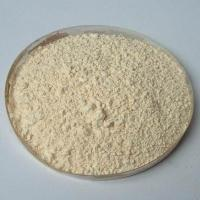 Quality Hydrolysed Wheat Gluten 80% for sale
