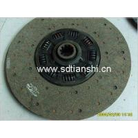 Quality Clutch and parts  (9) clutches clutches for sale