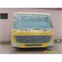 Quality Driver's Cab  (28) HOWO CABS HOWO CABS for sale
