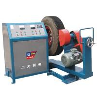 Buy cheap Tyre Buffing Machine (A) from wholesalers