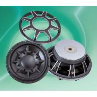 "10""woofer 12""woofer for sale"