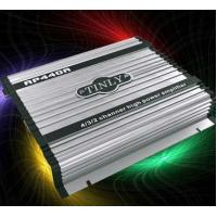 2CH 2 Channel Car Amplifier (AB type) for sale