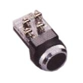 Buy Control devices VBF-251VBF-301 at wholesale prices