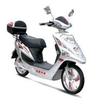 Quality Electric Cars and Bikes sun wind for sale