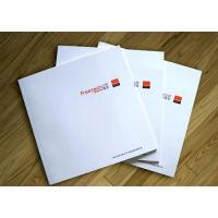 Shopping bag Catalogue,magazine,brochure Catalog printing-SL35