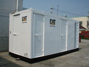 Buy sound proof generator set at wholesale prices