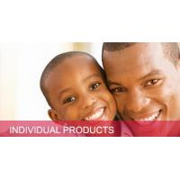 Quality UAP Insurance: Products for sale