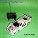 Buy Radio Controlled Toys at wholesale prices