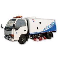 Quality QTH5070TSLSweeping Vehicle for sale