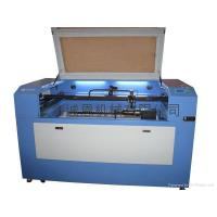 Quality HS-S Series Motorized Up-down Laser Engraver for sale