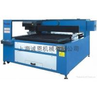 Quality Die Boards Laser Cutting Machine for sale